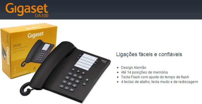 Telefone-Gigaset-DA100_1