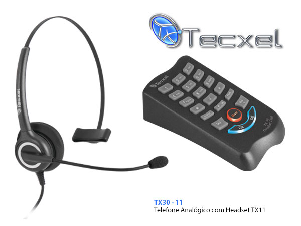 TX30-TX11